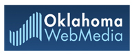 owm-logo