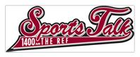 sports-talk-logo