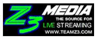 z3-media